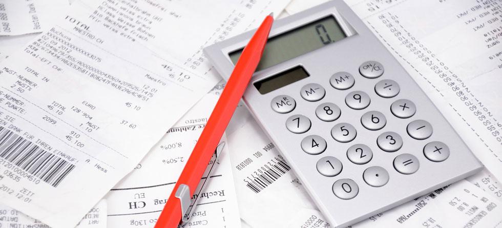 Asesoramiento económico-contable