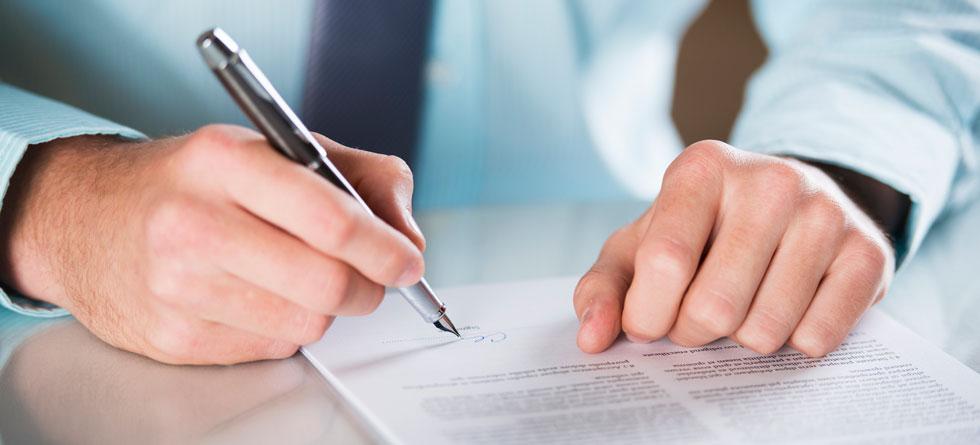 Asesoramiento jurídico-laboral