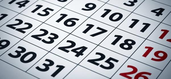Calendario Laboral De Cataluna.Calendario Laboral De Cataluna Tediem Especialistas En