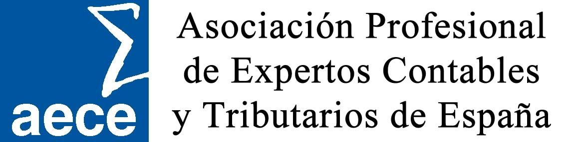 Orden de Módulos aplicables en el régimen simplificado del IVA y en el régimen de estimación objetiva del IRPF para el año 2016