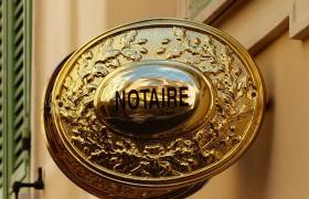 Reclamación ante notario