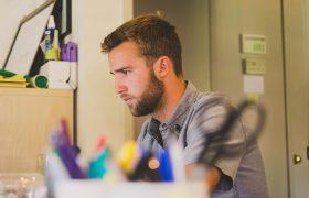¿Puede la pyme a ayudar a que baje el desempleo juvenil?