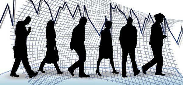 ¿Puede una empresa despedir al empleado que trabaja más de la cuenta?