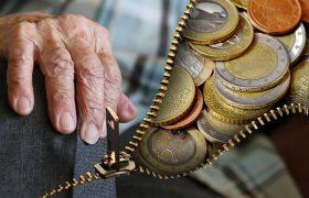Cálculo de la jubilación