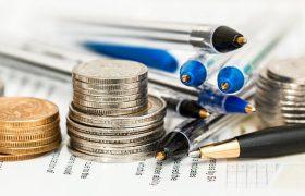 Recuperación del IVA de los impagados