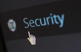 Protección de datos: herramienta