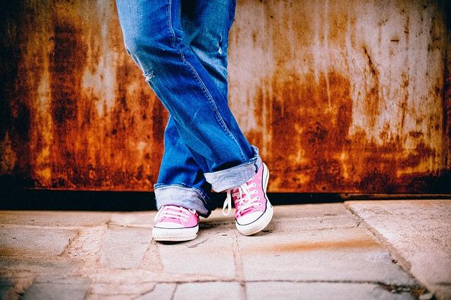 Nueva ayuda para ninis: 430 euros al mes si logran un contrato formativo
