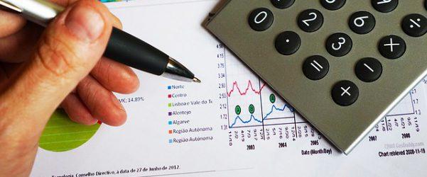 Declare correctamente las ventas de acciones