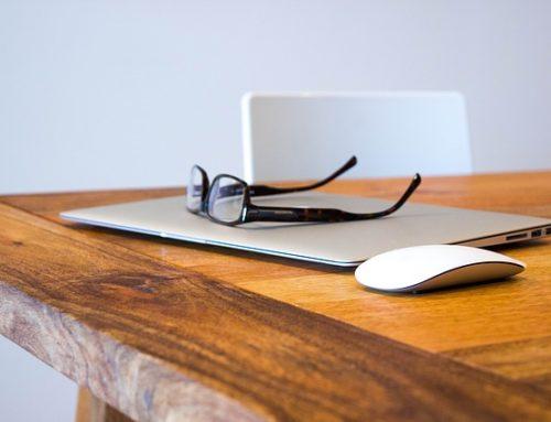 Casos en los que tu empresa te puede despedir por causas objetivas
