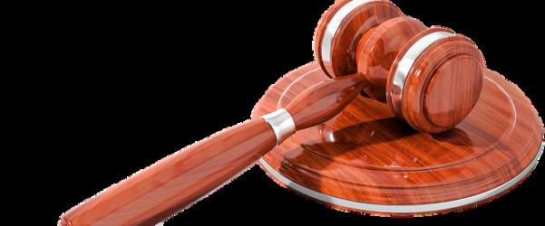 Una procuradora indemniza a su cliente porque olvida avisarle de una citación