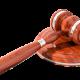 Un juez reconoce como accidente laboral una dolencia previa agravada por el trabajo