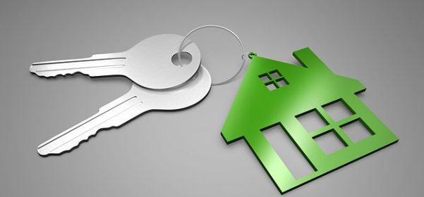 Hipotecas y productos adicionales