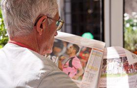 Una quincena de grandes convenios recogen ya la jubilación forzosa