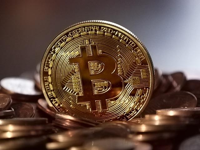 ¿Cobrar la nómina en bitcóins? Ya es posible en España