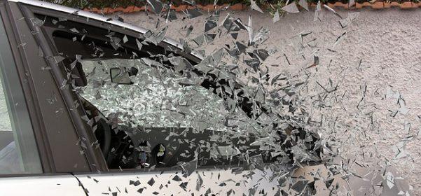 Los accidentes in itinere de funcionarios no dan derecho a pensión extraordinaria por lesiones en acto de servicio
