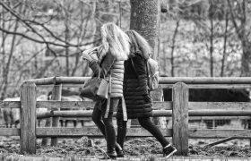 El 31% de las mujeres en edad laboral se encuentra en riesgo de pobreza, según Adecco
