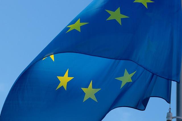 Menos de la quinta parte de las pymes en Europa están digitalizadas