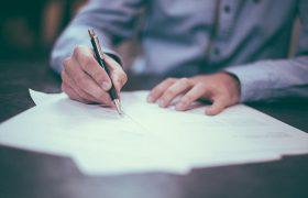 Contratos con la Administración