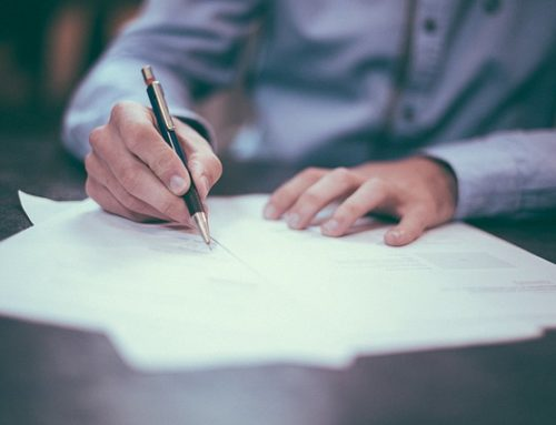 El Gobierno propone limitar los contratos temporales a un 15% de la plantilla
