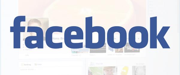 Condenada la empleada de una perfumería por hablar mal de su encargada en Facebook