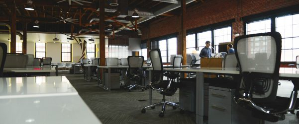 Las ayudas de la Seguridad Social para la pyme que contrata desempleados