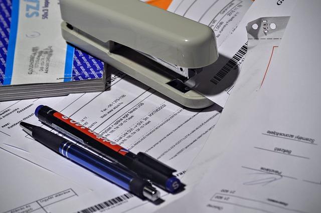 Casos en los que el autónomo tiene prohibido emitir facturas simplificadas