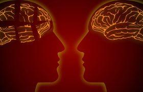 La justicia reconoce a un trabajador con alzhéimer la enfermedad laboral