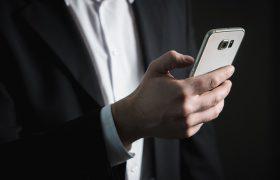 El Congreso reconoce el derecho a la desconexión digital