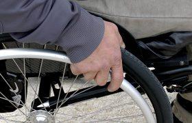 La justicia ve nulo el despido por acumulación de ausencias causadas por discapacidad