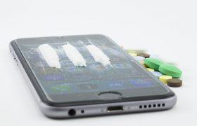 ¿Puede la empresa realizar un test de drogas al empleado tras un accidente laboral?