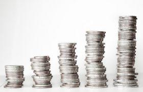 Así afectará el nuevo salario mínimo a los sectores más 'vulnerables'
