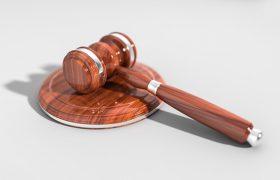 La justicia avala que los autónomos societarios se acojan a la tarifa plana