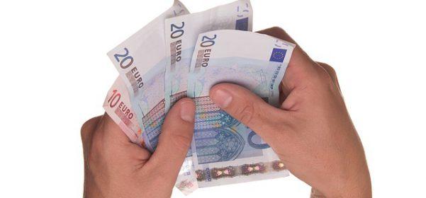 Más costes… y más prestaciones