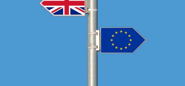 Brexit sin acuerdo