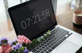 Guía para evitar problemas con la Inspección al pagar o compensar las horas extra