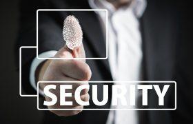 ¿Protección de datos sin coste?