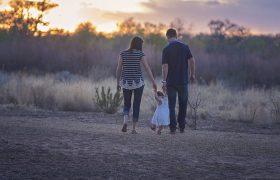 Las parejas de hecho no tienen derecho al permiso retribuido por matrimonio