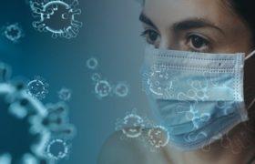 Entra en vigor la norma que considera los aislamientos por coronavirus como baja laboral por accidente