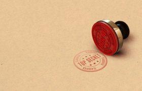 Marcas: cuidado con los fraudes