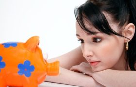 Disposición del plan de pensiones