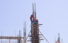 Treball destina 20 M€ a una ayuda de urgencia para trabajadores afectados económicamente por la Covid-19