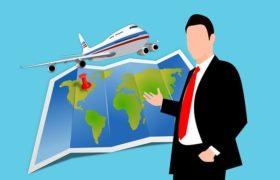 El Gobierno quiere prorrogar los Ertes solo a empresas vinculadas al turismo