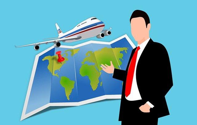 agencia turismo
