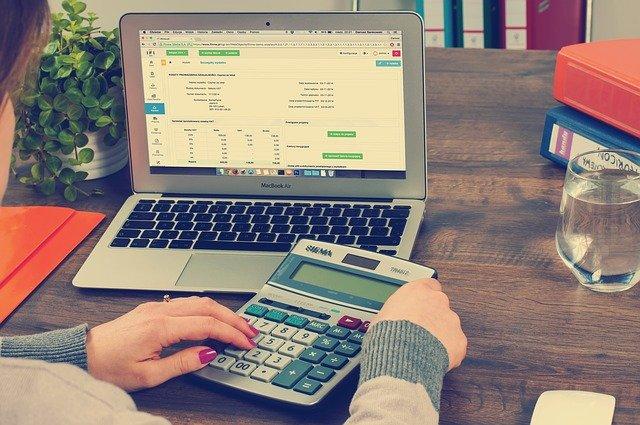 contabilidad impuesto