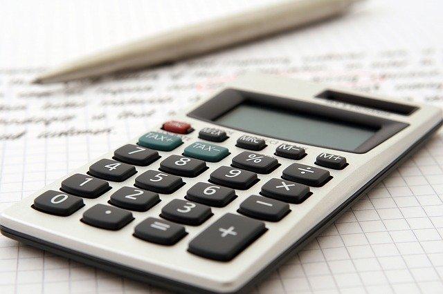 retenciones calculadora