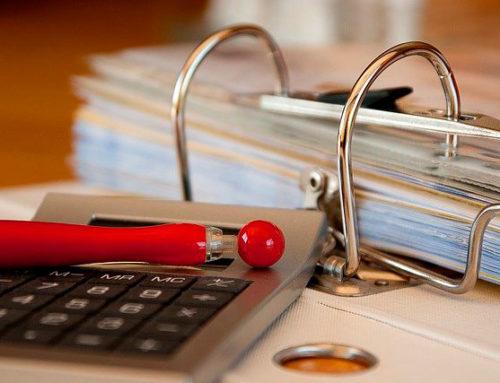 Registro salarial: dudas más comunes