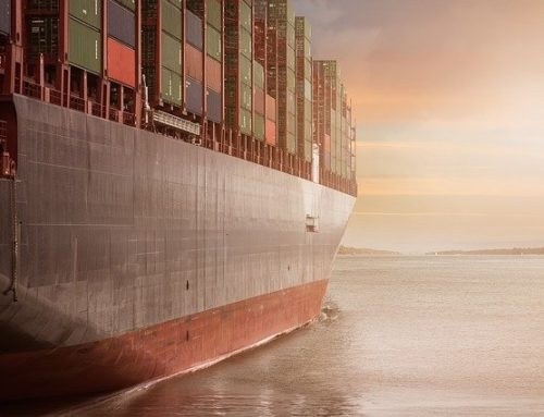 Ayudas para exportar