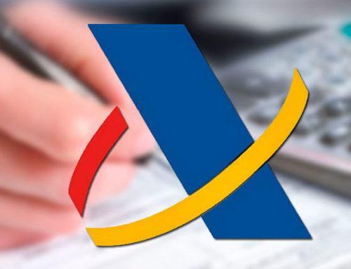 El Gobierno incluye eliminar la tributación conjunta en el plan fiscal enviado a Bruselas
