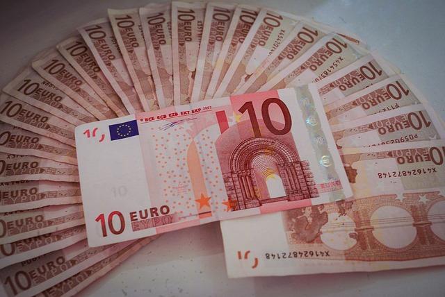 dinero deuda